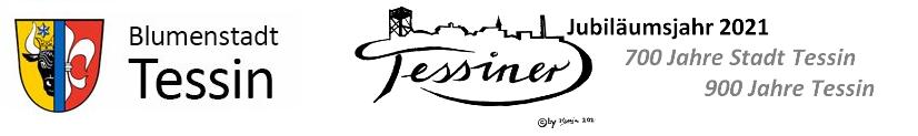 Stadt Tessin