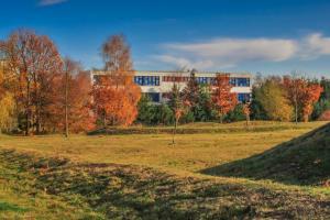 Anne Frank Schule 3