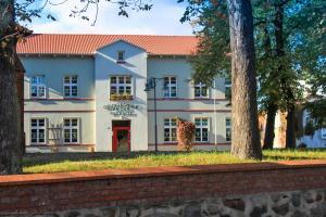 Grundschule 3
